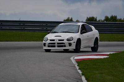 2021 SCCA TNiA Pitt Race Nov Wht Neon-18