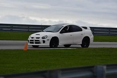2021 SCCA TNiA Pitt Race Nov Wht Neon-10