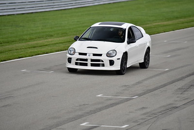 2021 SCCA TNiA Pitt Race Nov Wht Neon-1