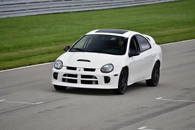 2021 SCCA TNiA Pitt Race Nov Wht Neon-6