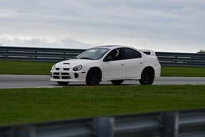 2021 SCCA TNiA Pitt Race Nov Wht Neon-8