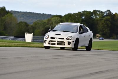 2021 SCCA TNiA Pitt Race Nov Wht Neon-24
