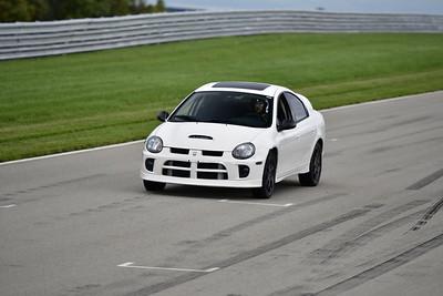 2021 SCCA TNiA Pitt Race Nov Wht Neon-4