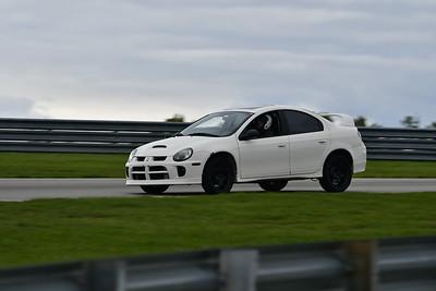 2021 SCCA TNiA Pitt Race Nov Wht Neon-11