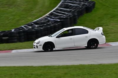 2021 SCCA TNiA Pitt Race Nov Wht Neon-15