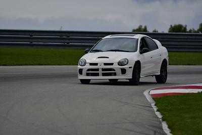 2021 SCCA TNiA Pitt Race Nov Wht Neon-19
