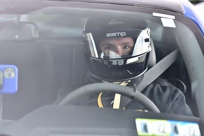 2021 SCCA TNiA Pitt Race Nov Window