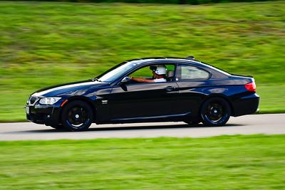 2021 SCCA Pitt Race Adv Blk BMW