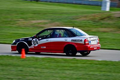 2021 SCCA Pitt Race Adv BlkRed Mazda