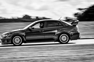 2021 SCCA Pitt Race Adv Blk Subi