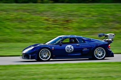 2021 SCCA Pitt Race Adv Dk Blu Noble