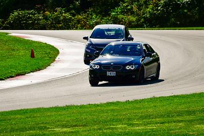 2021 SCCA Pitt Race Adv Dk Gray Fit