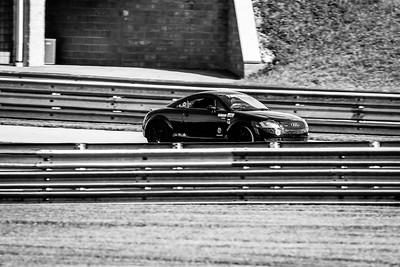 2021 SCCA Pitt Race Int Blk Audi
