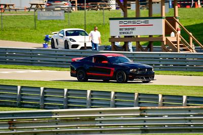 2021 SCCA Pitt Race Int Blk Laguna