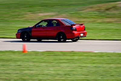 2021 SCCA Pitt Race Int Burg Subi