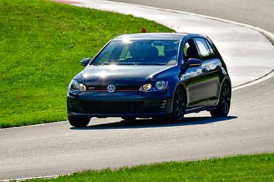 2021 SCCA Pitt Race Int Blk GTi