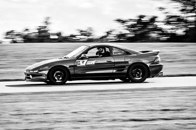 2021 SCCA Pitt Race Nov Dk Blu MR2