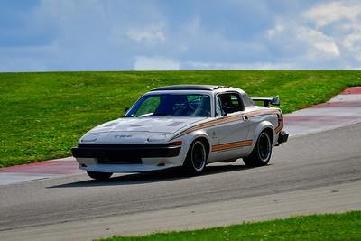 2021 SCCA Pitt Race Nov Wht TR8