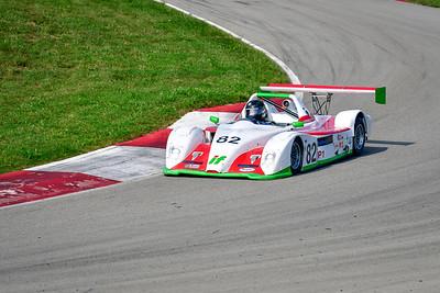 2021 SCCA Pitt Race CR Sun Grp 4 Practice
