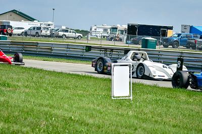 2021 SCCA Pitt Race CR Sun Grp 4 Sun Race