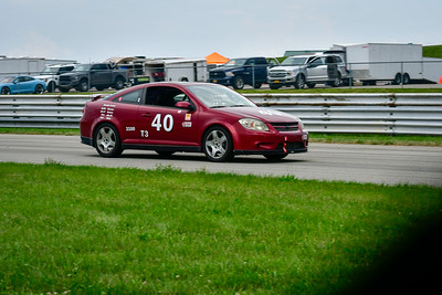 2021 SCCA Pitt Race CR Sun Grp 6 Race