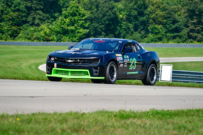 2021 SCCA Pitt Race CR Sun Grp 7 Practice