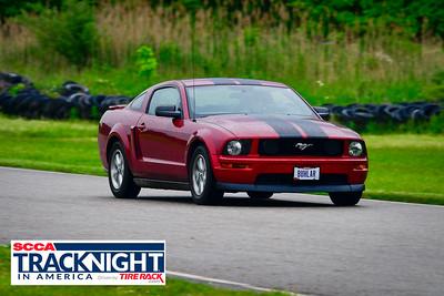 2021 SCCA TNiA Nelson June 2 Burg Mustang-16