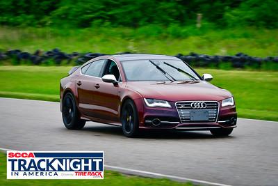 2021 SCCA TNiA Nelson June 2 Burg Audi-16