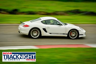 2021 SCCA TNiA Nelson June 2 Adv White Porsche-9