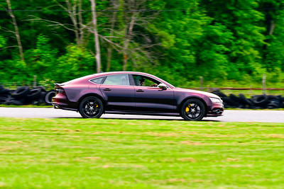 2021 TNiA Nelson Burgundy Audi