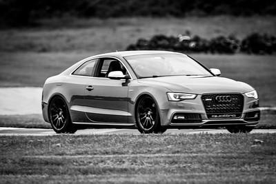 2021 TNiA Nelson Dk Gray Audi