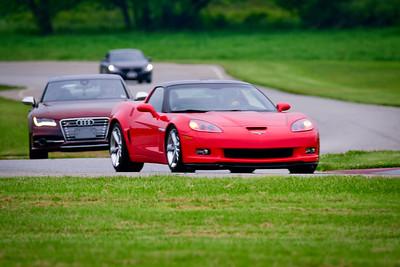 2021 TNiA Nelson Mixed Cars