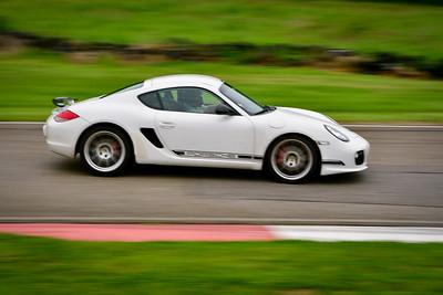 2021 TNiA Nelson Adv White Porsche