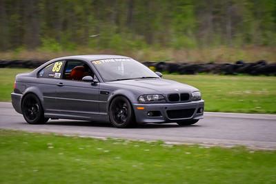21 SCCA TNiA Nelson Adv Dk Gray BMW