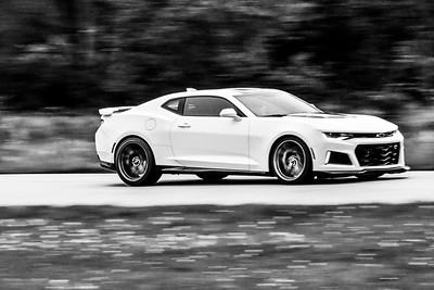 21 SCCA TNiA Nelson Adv White Camaro