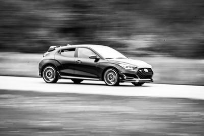 21 SCCA TNiA Nelson Int Blk Hyundai