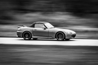 21 SCCA TNiA Nelson Int Red S2000
