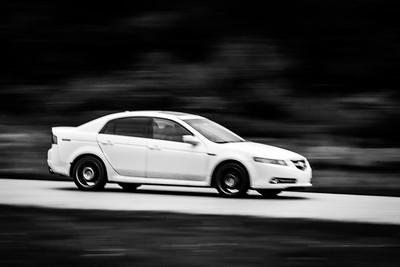 21 SCCA TNiA Nelson Int White Acura