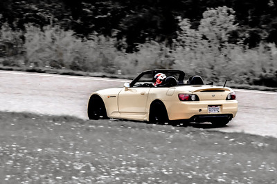 21 SCCA TNiA Nelson Int Yellow S2000