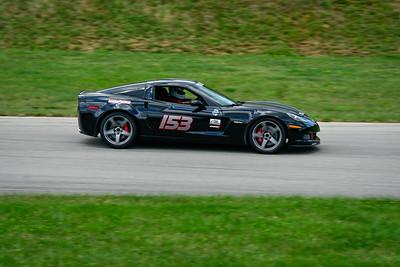 2021 SCCA Pitt Race TT Tour Blk Vette 153