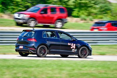 2021 SCCA Pitt Race TT Tour Blk GTi 54