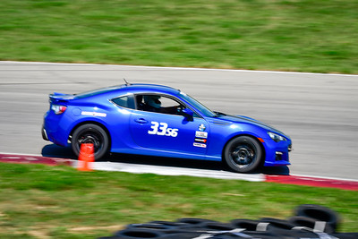 2021 SCCA Pitt Race TT Tour Blu Twin 33