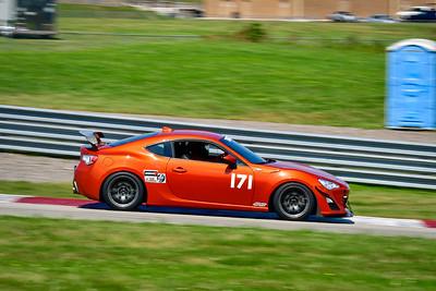 2021 SCCA Pitt Race TT Tour Copper 171