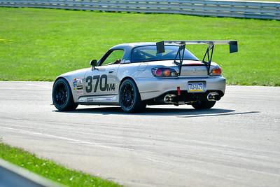2021 SCCA Pitt Race TT Tour Silver S2000 370