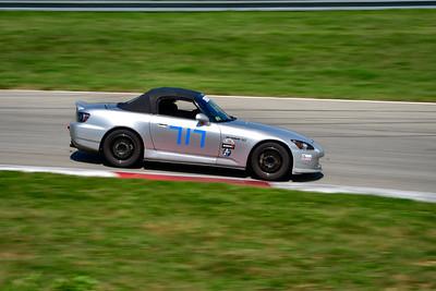 2021 SCCA Pitt Race TT Tour Silver S2000 717