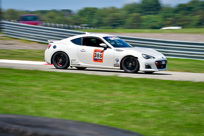 2021 SCCA Pitt Race TT Tour White Twin 386