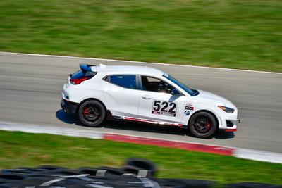 2021 SCCA Pitt Race TT Tour White Hyundai 533_522