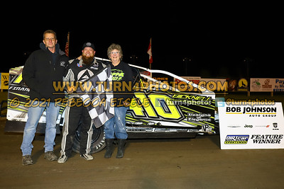 Victory lane can am May 28-010