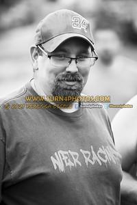 Eric Nier July 16-