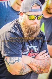 Mike Fowler  Aug 27-